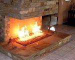 1 Flores Masonry LA Fireplace 1
