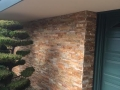 4 Stone Wall | Masonry Contractor Manhattan Beach
