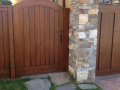 housewall natural stone