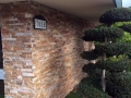housewall2