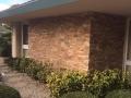 stone housewall