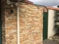housewall