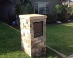 mailbox3