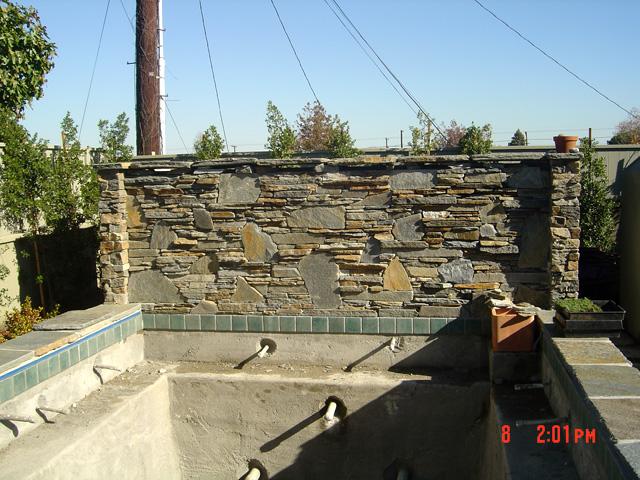 stonewalls8