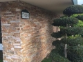 2 Stone Wall | Masonry Contractor Manhattan Beach