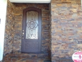 stonewalls9