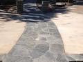 99 Walkway Flores masonry Manhattan beach