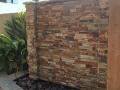 Water wall44